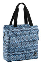 Willex Indigo Shopper