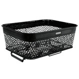 Electra Linear QR Mesh Low Profile Basket