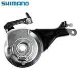 Shimano rollerbrake BR-IM31-R