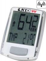 Echowell U10 Wireless