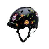 Electra Sugar Skulls helm