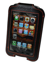 Ibera Tas Iphone / Ipod
