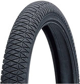Duro Band BMX 20 X 1.95 X-Performer (54- 406)