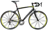 Scatto Mistral Ultegra 11 Speed
