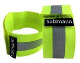 Salzmann Reflecterende armband