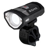 Sigma Buster 200 USB