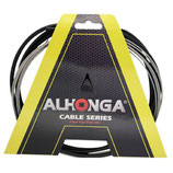 Alhonga Remkabel set MTB/City