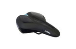 DDK zadel Comfort Plus e-bike