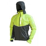 Wowow Urban Rain Jacket