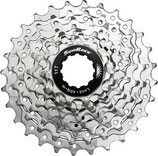SunRace cassette 8-speed 11-28t