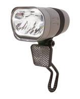 Spanninga koplamp Axendo XE