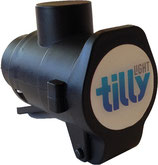 Tilly Light Verloopstekker / adapter