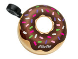 Electra Donut bel