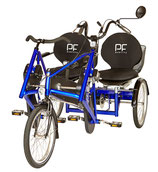 PF Mobility Duo