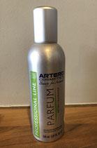 Parfum Artero Fragrance 150ml