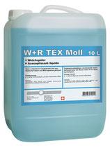 W+R Tex Moll 20l , Weichspüler