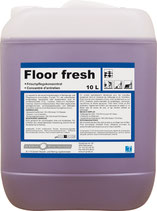 Floor fresh 1l