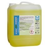 ECO-Econom 10l Abwaschmittel, Handspülmittel