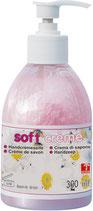 Soft crème 10l / Soft citro 10l / Soft des 10l