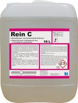 Rein C 10l