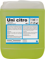 Uni citro / fresh / pacific 1l