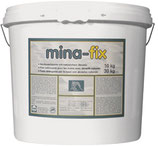 mina-fix 1kg