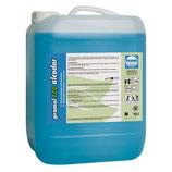 ECO-Alcodor 10l Glanzreiniger mit Alkohol inkl. VOC - Abgabe