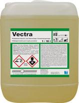 Vectra 10l Grundreiniger