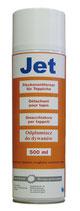 Jet 500ml.