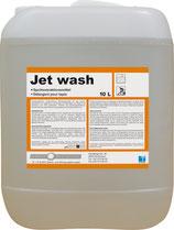Jet Wash 10l