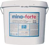 mina-forte 30kg