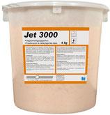 Jet 3000 4kg