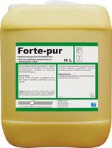 Forte-pur 1l