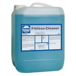 Fitness-Cleaner 10l, Sprühreiniger, inkl. VOC-Abgabe*