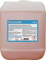 Feinwoll flüssig 10l Feinwaschmittel