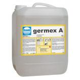 Germex A 10l Desinfektionsreiniger Konzentrat