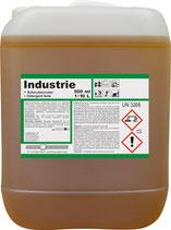 Industrie 10l, Schmutzbrecher inkl. VOC-Abgabe*