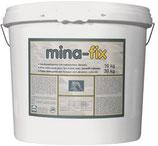 mina-fix 10kg