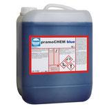 pramoChem blue 10l Toilettenchemikalie