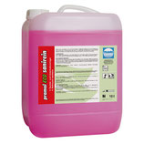 ECO-Sanirein 10l Sanitärreiniger