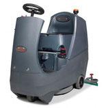 Aufsitz-Scheuersaugmaschine CRG8055/100T