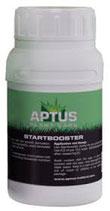Aptus Start Booster 250ml