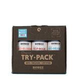 Biobizz Try-Pack Hydro