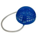 Autopot air dome- pietra ossigenatrice
