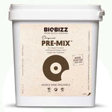 Biobizz Pre-Mix Ammendante