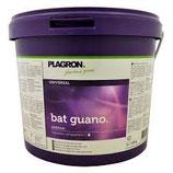 Plagron Batguano 1kg