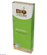 Biotabs Biotabs 10u