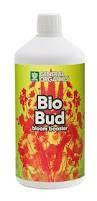 GHE Bio Bud