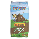 Top Crop Complete Mix 50lt