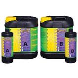 Atami B'cuzz Soil Nutrition A+B